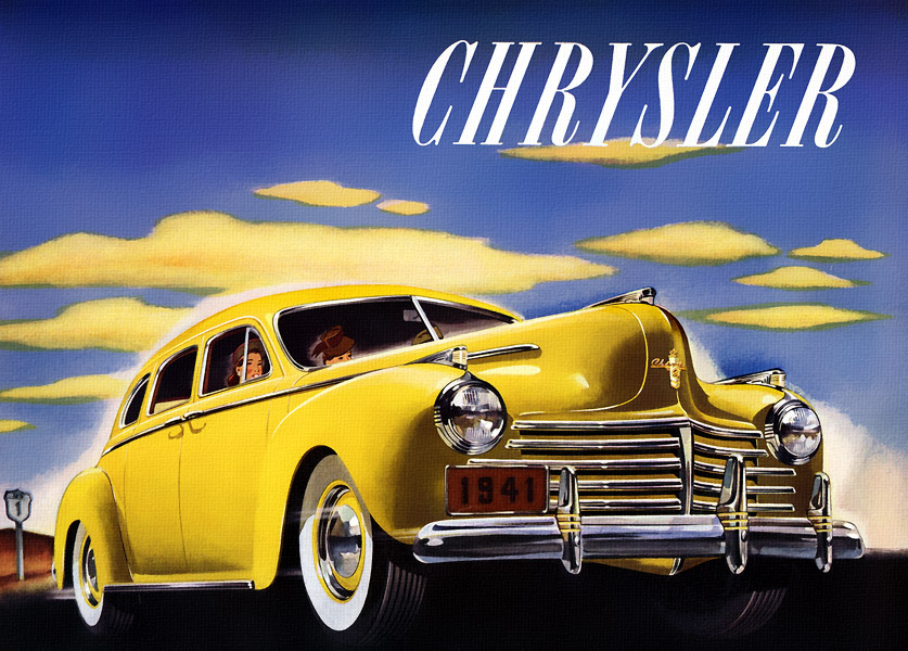 1941 Chrysler.jpg