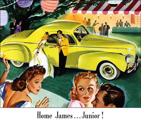 1941 Lincoln-Zephyr.jpg