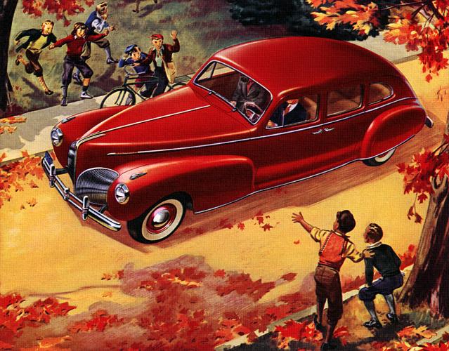 1941 Lincoln-Zephyr2.jpg