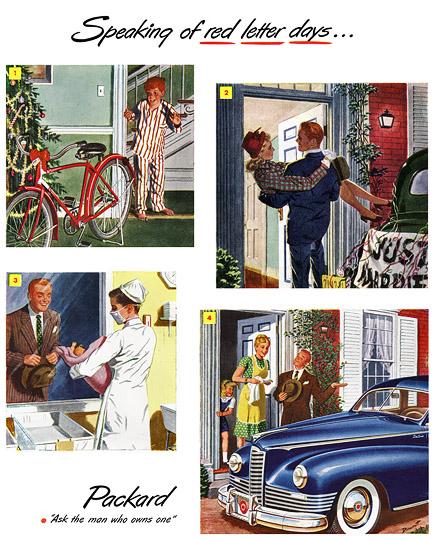 1947 Packard.jpg
