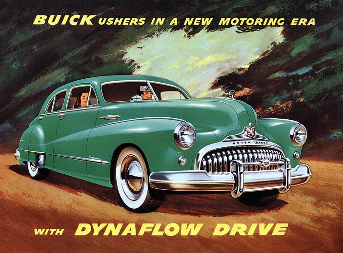 1948 Buick Roadmaster.jpg