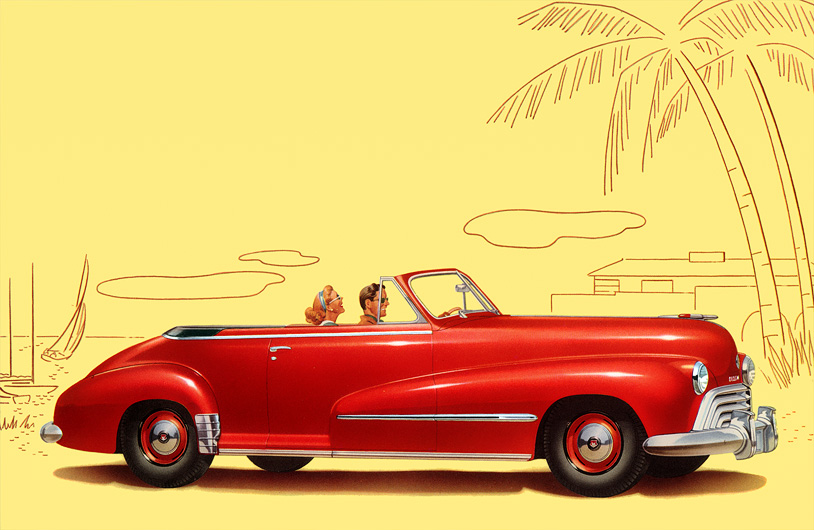 1948. Oldsmobille.jpg