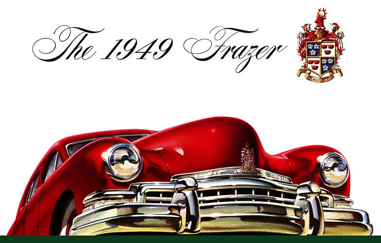 1949 Frazer.jpg
