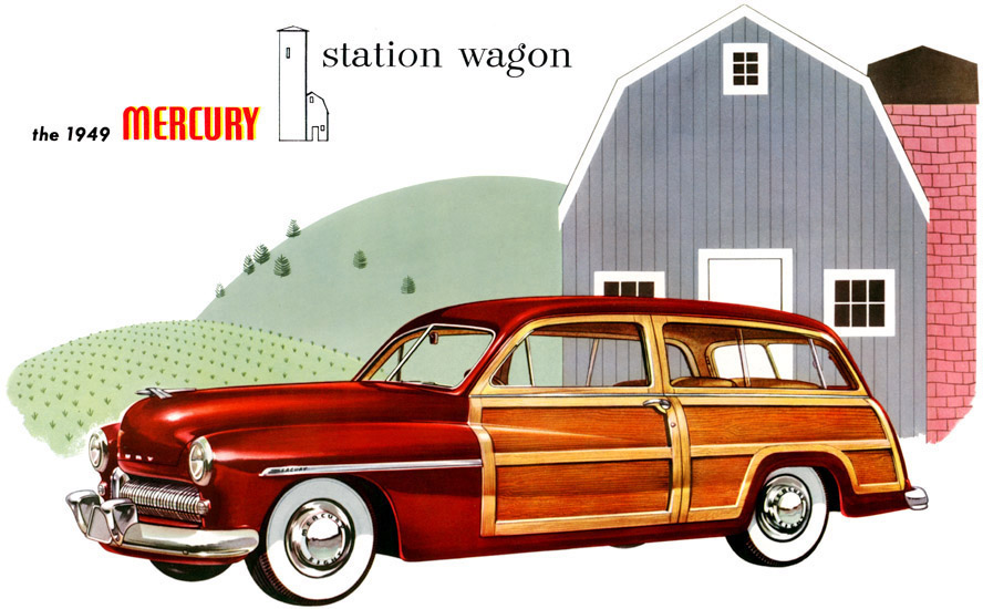 1949. Mercury Station Wagon.jpg