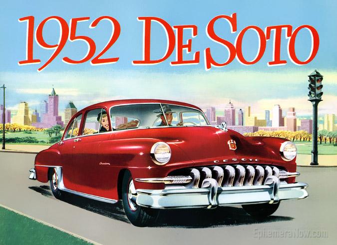 1952 DeSoto Custom.jpg