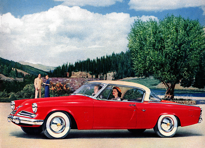 1953 Studebaker Starliner Hard-Top Convertible.jpg