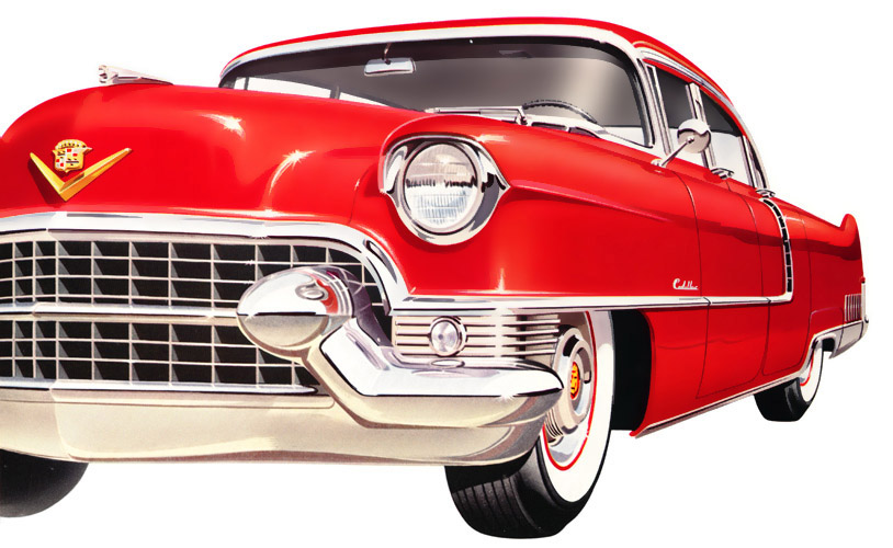 1955 Cadillac Fleetwood 60 Special.jpg