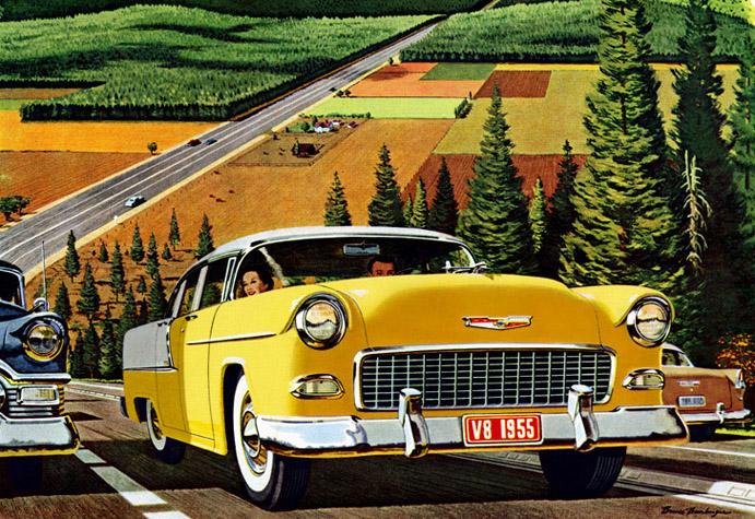 1955 Chevrolet V8.jpg