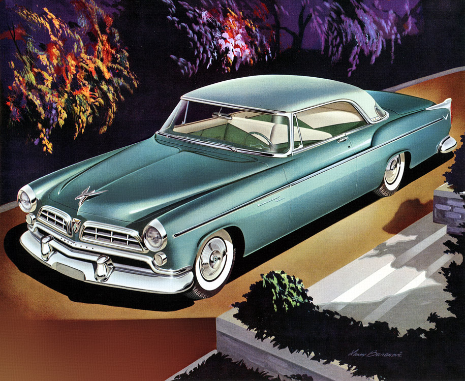1955 Chrysler Windsor Deluxe Newport.jpg