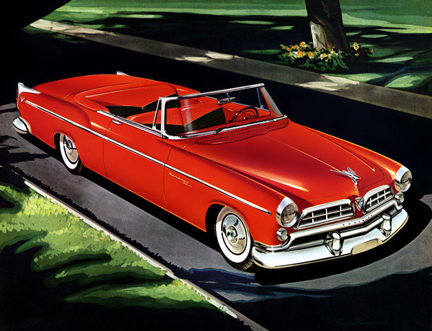 1955 Chrysler Windsor Deluxe convertible.jpg