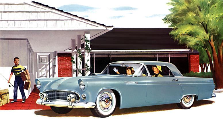 1955 Ford Thunderbird2.jpg
