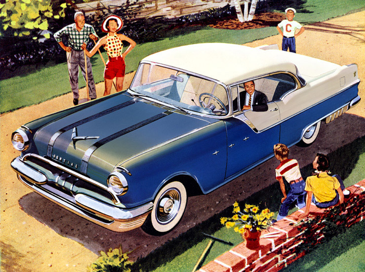 1955 Pontiac Star Chief Custom Catalina.jpg