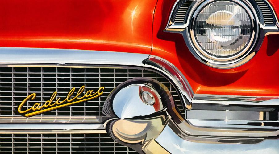 1956 Cadillac.jpg