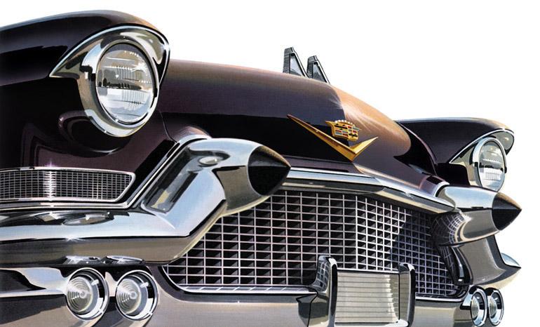 1957 Cadillac.jpg