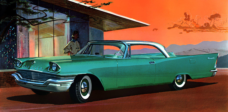 1957 Chrysler Windsor.jpg