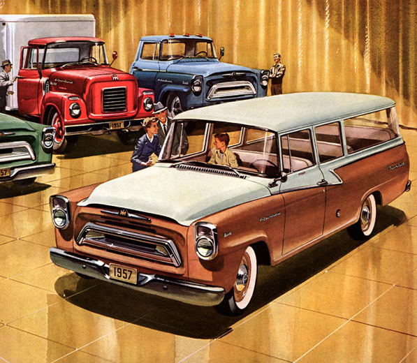 1957 International A Line A110 Travelall.jpg