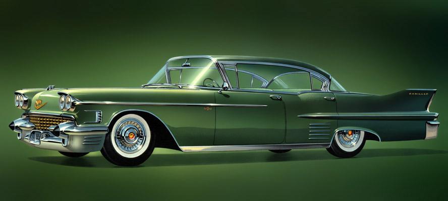 1958 Cadillac Series 62 sedan.jpg