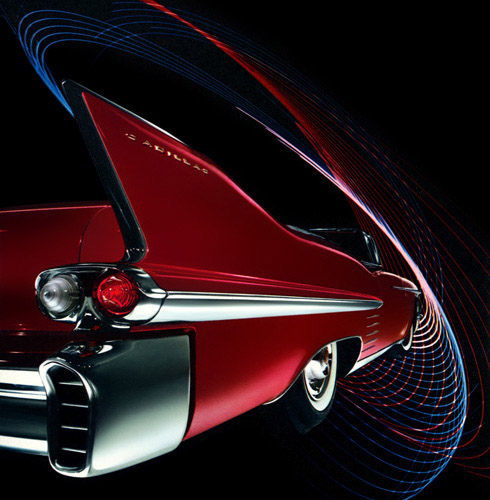 1958 Cadillac Series Sixty-Two convertible.jpg