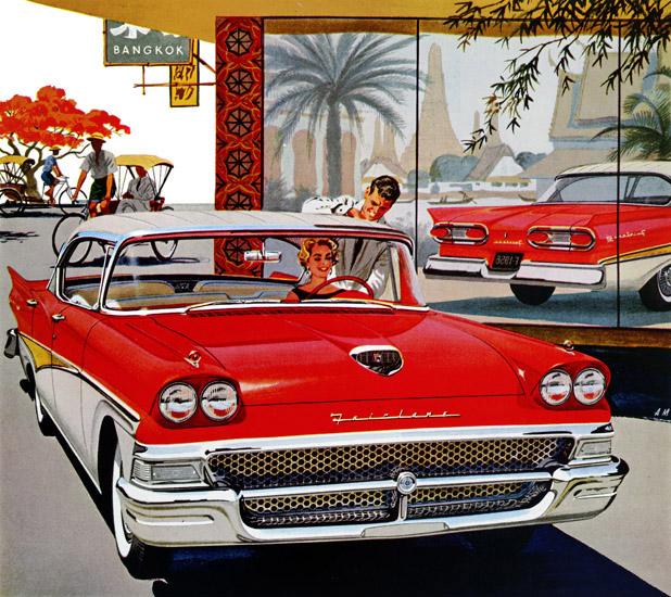 1958 Ford Fairlane.jpg