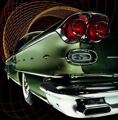 1958 Pontiac Bonneville.jpg