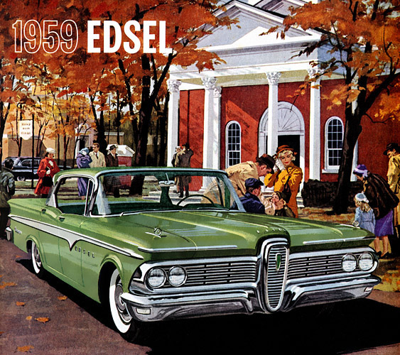 1959 Edsel Ranger.jpg