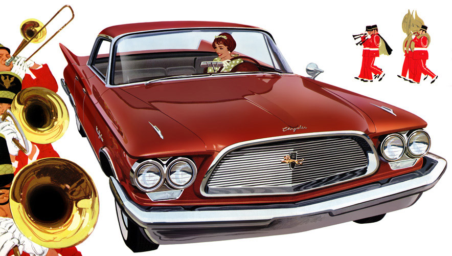 1960 Chrysler New Yorker.jpg