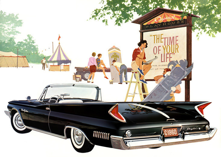 1960 Chrysler New Yorker2.jpg