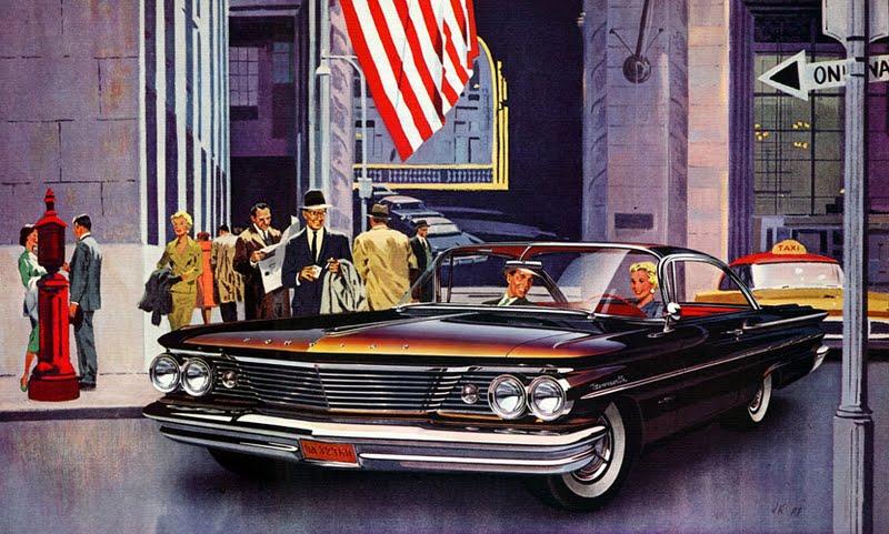 1960 Pontiac Bonneville1.jpg