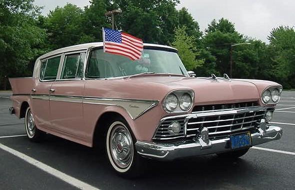 1958_Rambler_sedan_.jpg