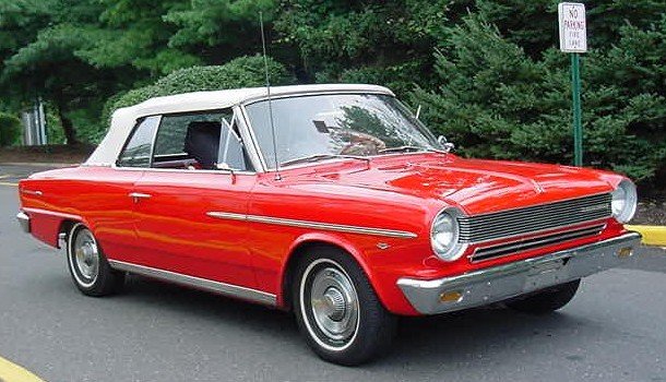 1964_Rambler_American_440_convertible-red_NJ.JPG