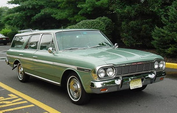 1964_Rambler_Classic_770_wagon-green.jpg