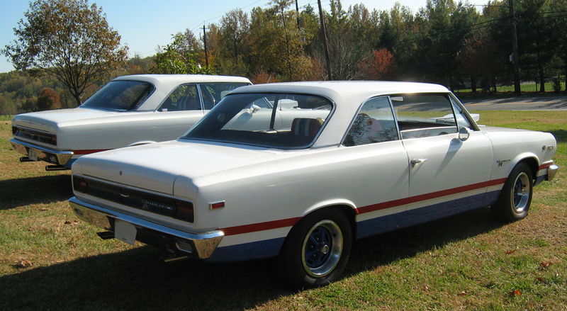 1969-AMC_SC-Rambler_rear_B-paint_trim_2.jpg