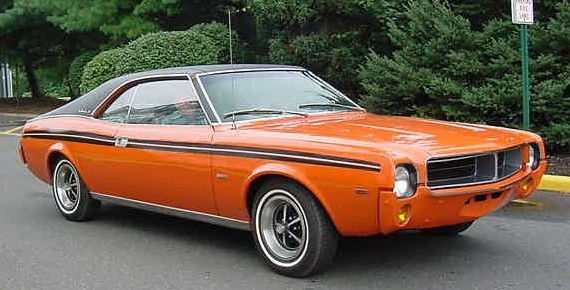 1969_AMC_Javelin_BBO_Big_Bad_Orange-NJ.jpg