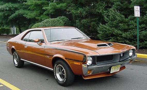 1970_AMC_Javelin_SST_in_bitter_sweet_orange.jpg