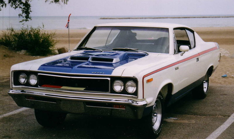 1970_AMC_rebel.JPG