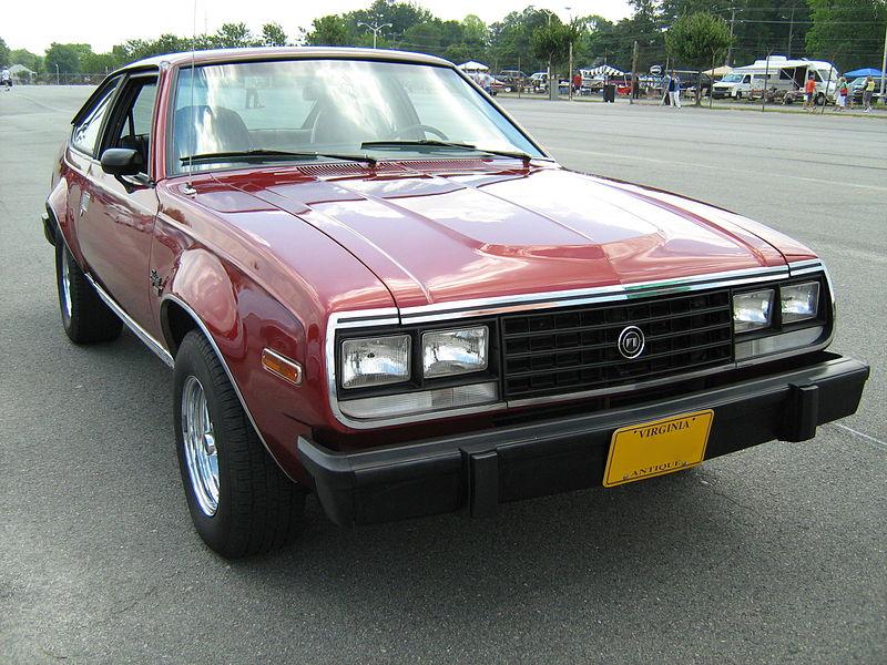 1979_AMC_Spirit_GT_V8_Russet_FR.jpg