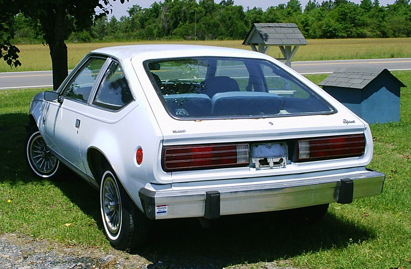1979_AMC_Spirit_liftback_.jpg