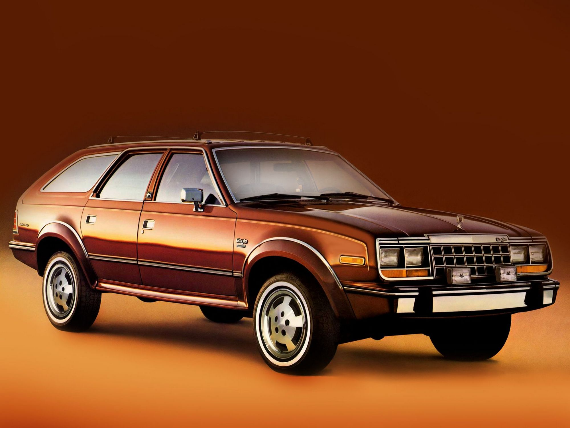 1982_AMC_Eagle_Wagon.jpg