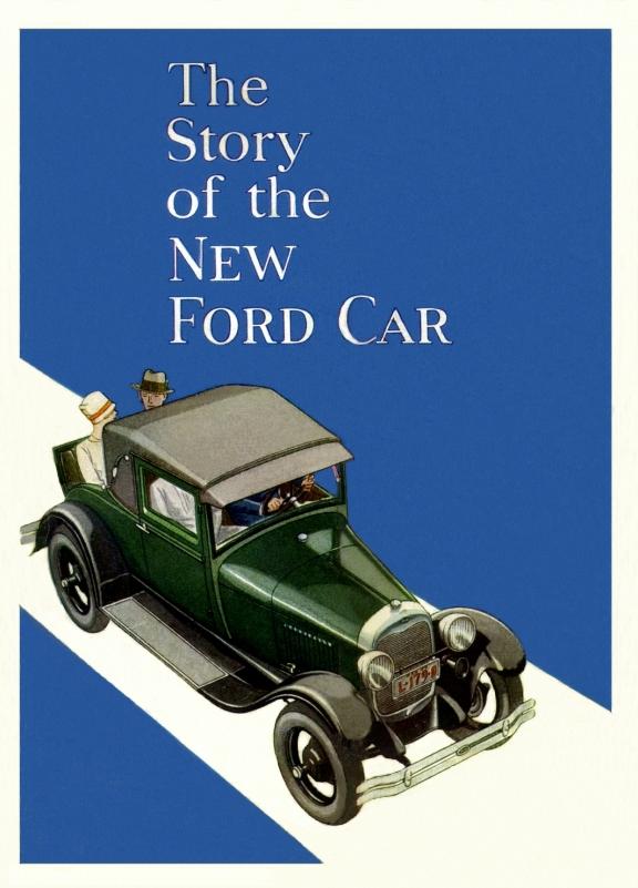 1928_ford-01.jpg