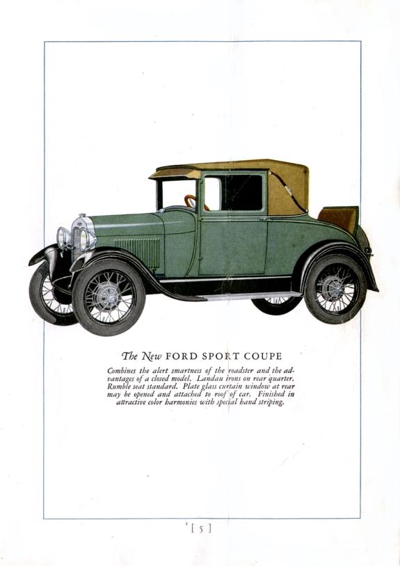 1928_ford-02.jpg