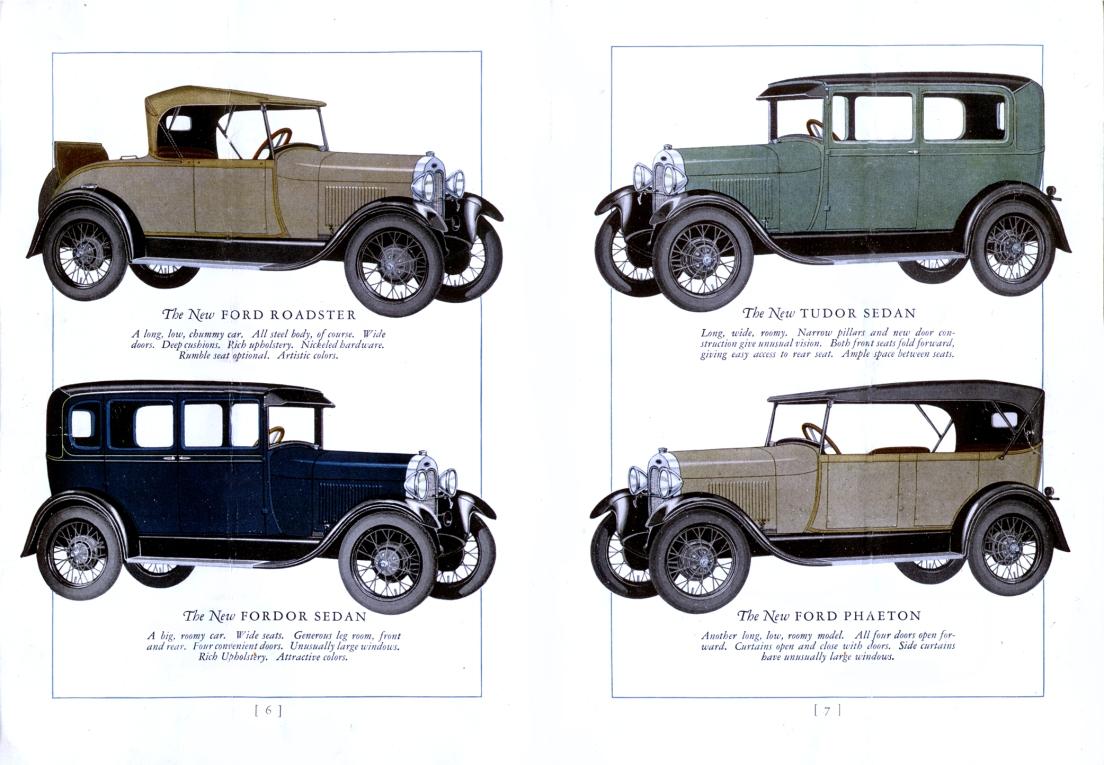 1928_ford-03.jpg