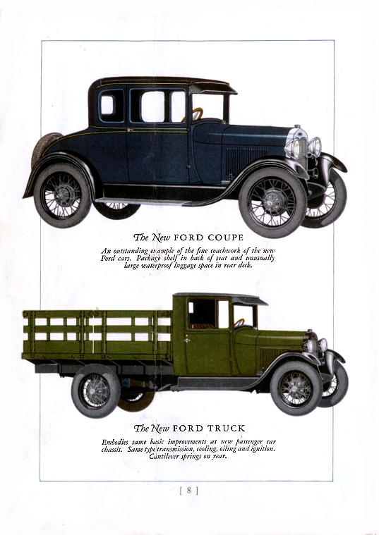 1928_ford-04.jpg