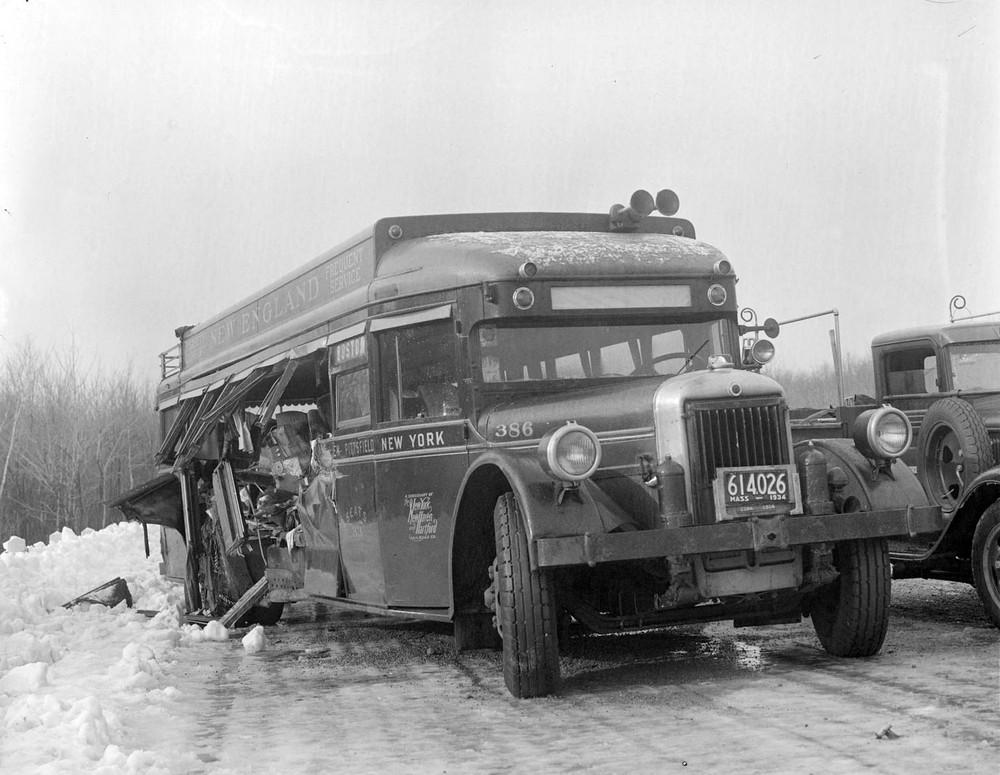 1934..jpeg