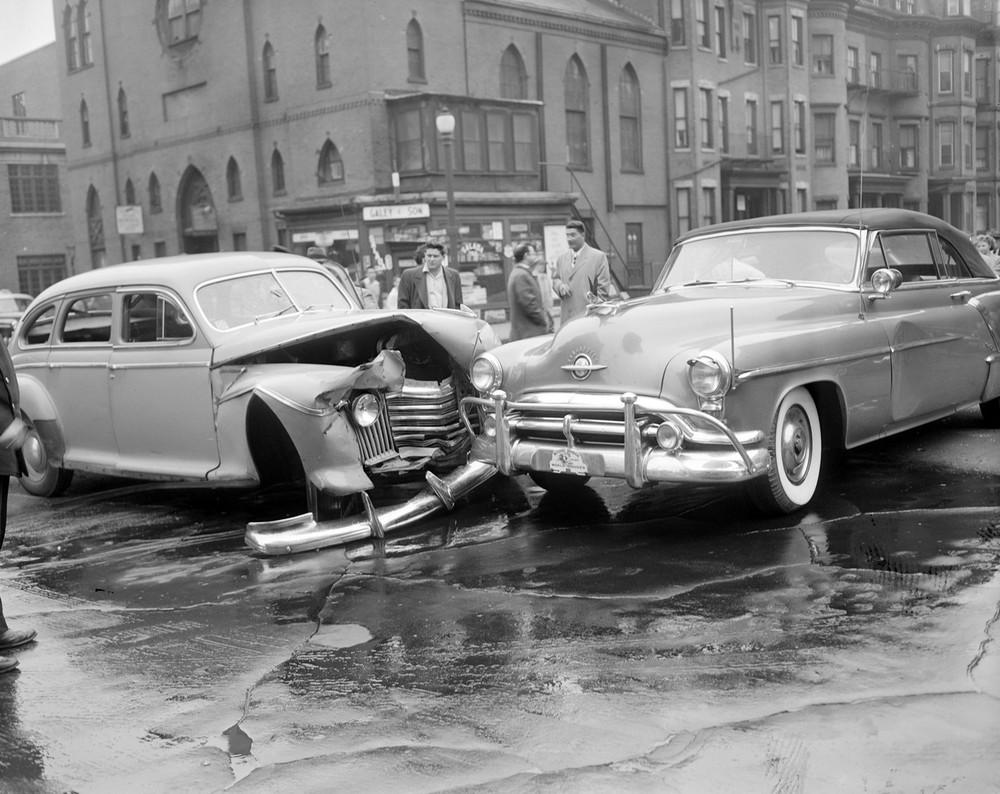 1950s.2.jpeg