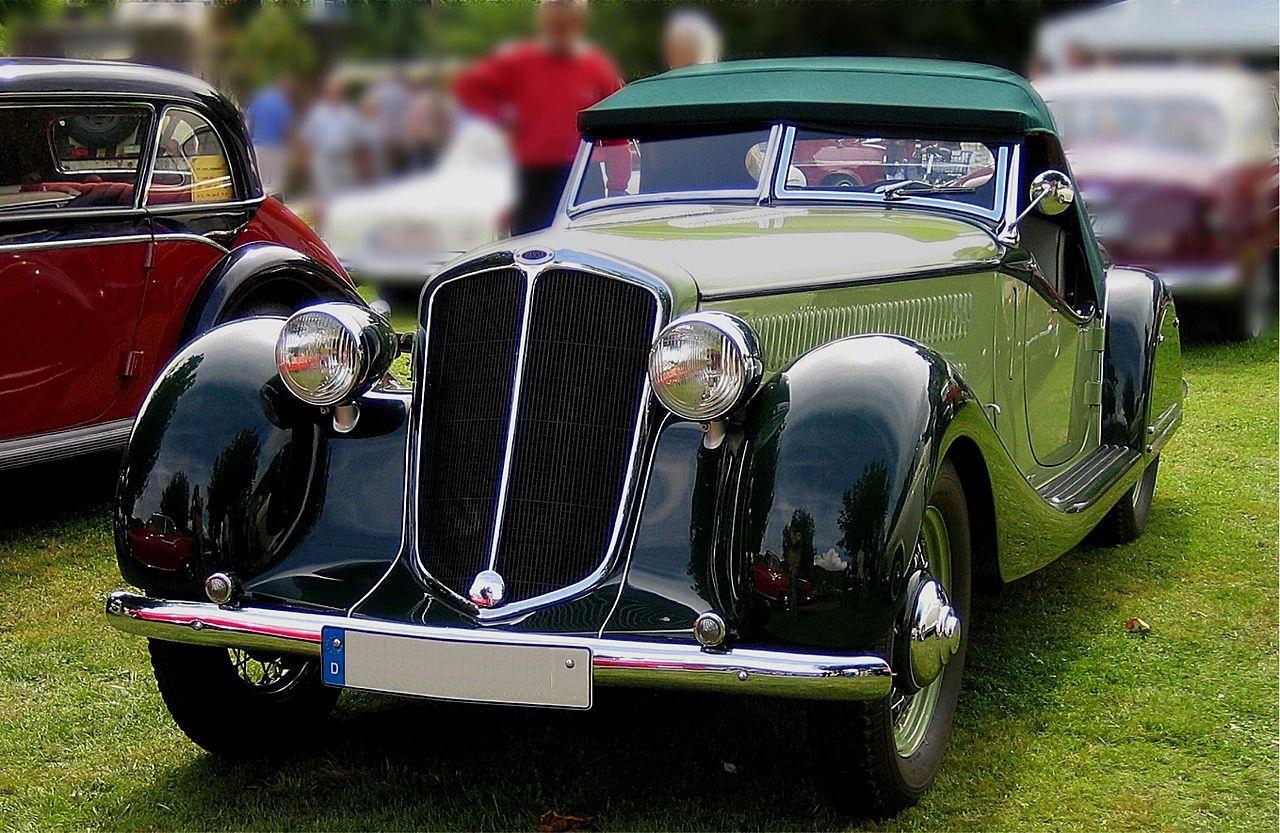 1935_Hansa_1700_Sport.jpg