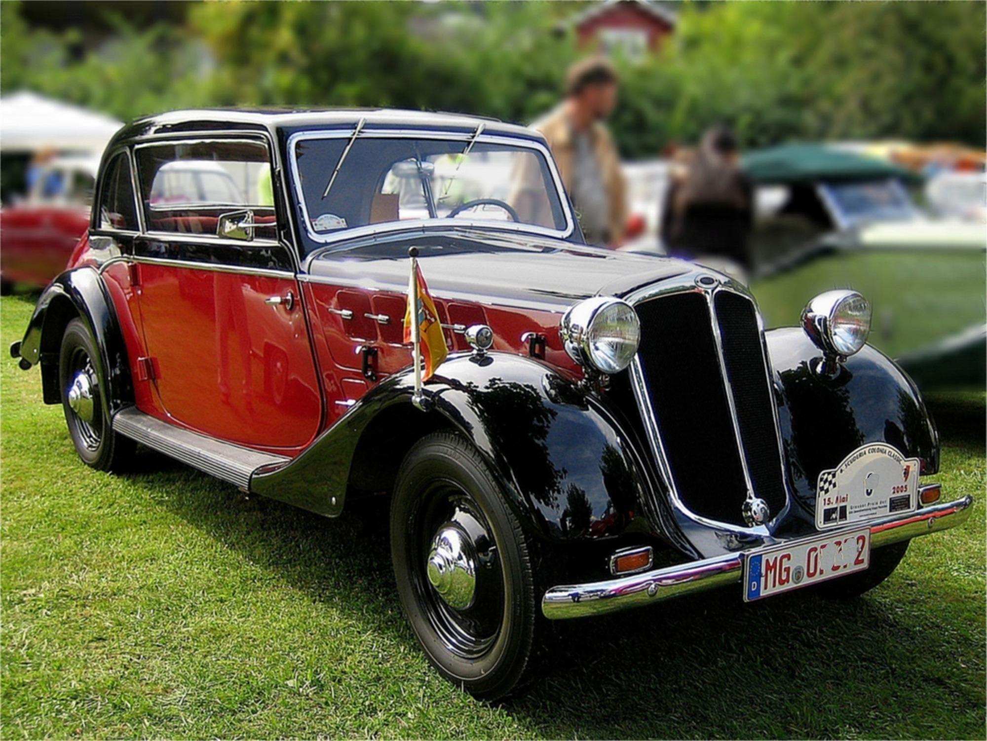 1937 Borgward Hansa 1100.jpg