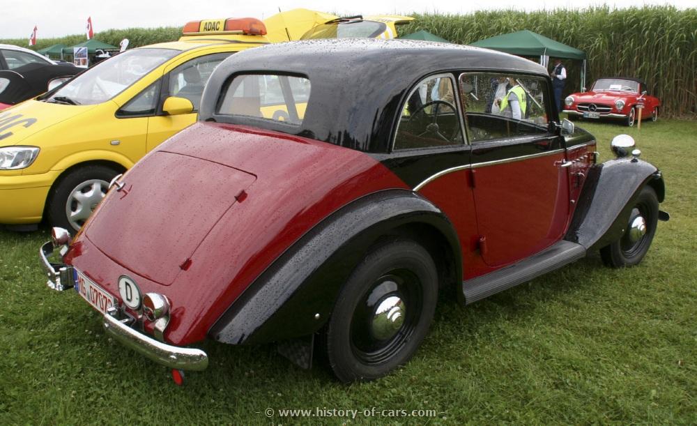 1937 Borgward Hansa 1100_2.jpg