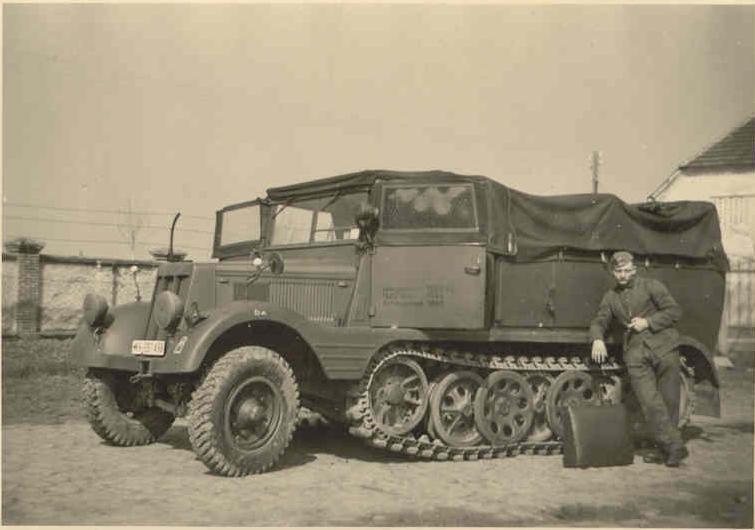 1941haghalbkette3.jpg