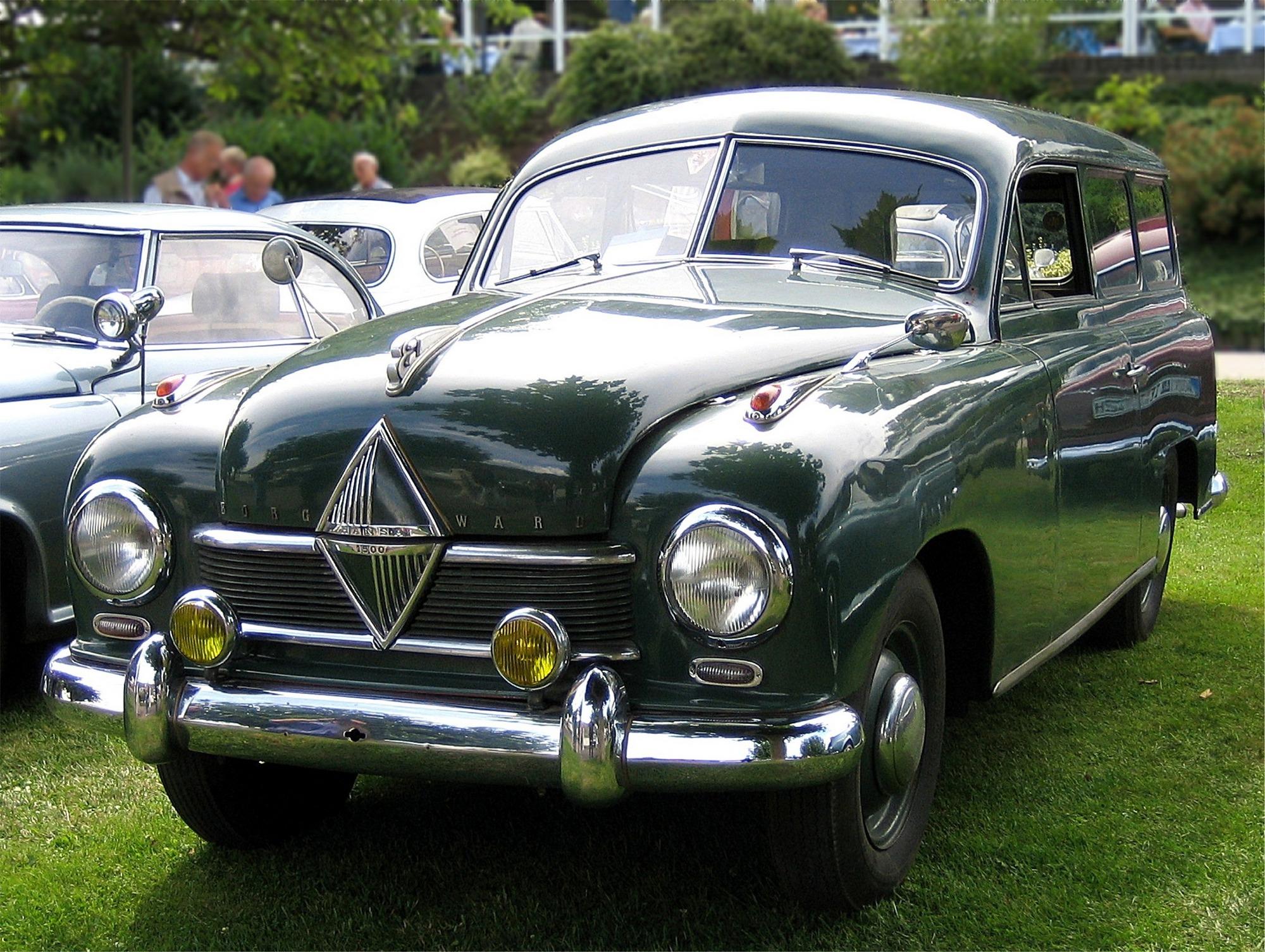 1952_Borgward_Hansa_1500Kombi.jpg