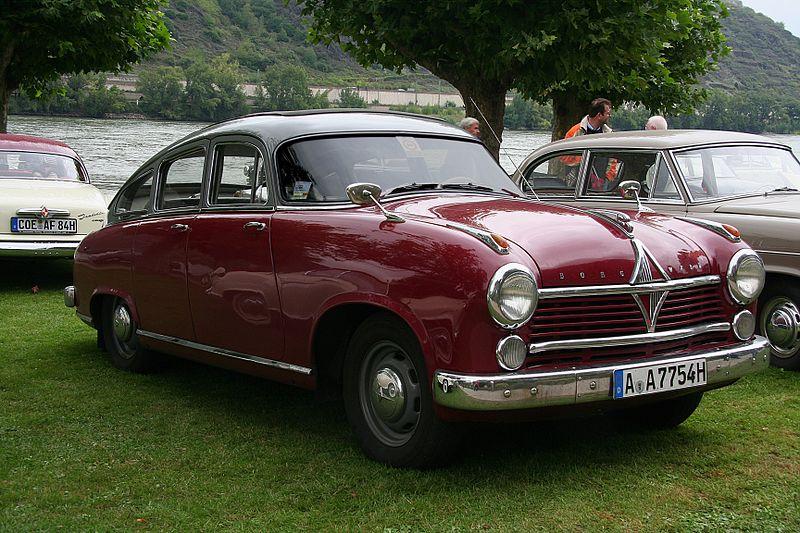1952_Borgward_Hansa_2400.jpg